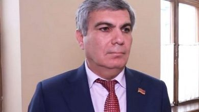 Photo of Բա ասում էիք՝ ՀՀ-ն ինքնիշխան, անկախ երկիր է, բա ասում էիք՝ 21-րդ դարը եկել է Հայաստան…