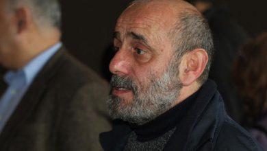 Photo of «Քոչարյանը ստում է, նա կարծում է՝ մենք մոռացել ենք». Մեսրոպ Հարությունյան