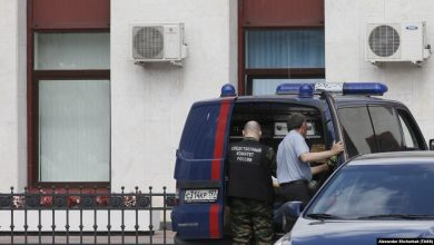 Photo of Исчезновение российской семьи обернулось делом об убийстве