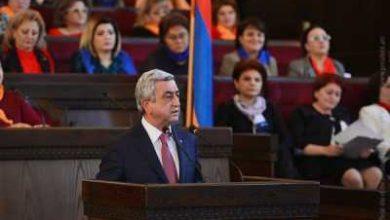 Photo of Տեղի է ունեցել ՀՀԿ Գործադիր մարմնի հերթական նիստը. գնահատական է տրվել վարչապետի կոչին