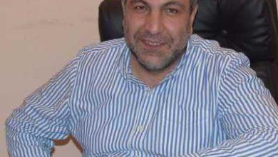 Photo of «Դեմ եմ ազգիս ֆիզիկական ոչնչացմանը». Վահագն Չախալյանին ոստիկանություն են հրավիրել