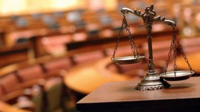 Photo of Հրավիրվել է Հայաստանի Հանրապետության դատավորների արտահերթ ընդհանուր ժողով
