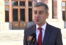 Photo of ՀՀ վարչապետը մասնակցելու՞ է դատարանների արգելափակմանը․մեկնաբանում է խոսնակը
