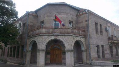 Photo of Арцах опровергает сообщение Азербайджана о жертве в результате обстрела армянской стороны