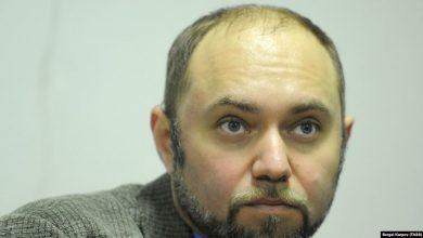 Photo of ЗАЯВЛЕНИЕ общественных организаций по поводу задержания Романа Удота