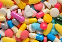 Photo of Մանկական հակաուռուցքային դեղեր են հատկացվել