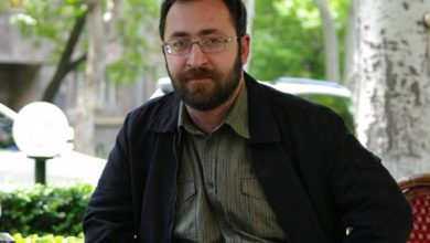 Photo of «Պետք է գազ տալ մինչև վերջին խազը». Հրանտ Մելիք-Աբրահամյան