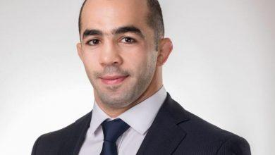 Photo of «Իմ կողմից ոչ մի հարված չի հասցվել Սերգեյին, Լևոն Ջուլֆալակյանի մասին էլ ավելորդ է նույնիսկ նշեմ». Արսեն Ջուլֆալակյան