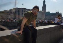 Photo of Մել Դալուզյանի գիտակցությունը տեղն է, կյանքին վտանգ չի սպառնում