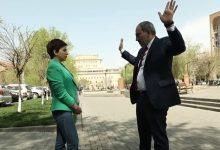 Photo of «Կարեն Կարապետյանն առաջարկում էր, որ ինձ հետ բարձրանա հարթակ». Նիկոլ Փաշինյանը ուշագրավ մանրամասներ է պատմել՝ ինչպես է նախապատրաստվել հեղափոխությունը