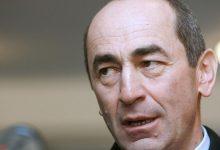 Photo of Դատական իշխանությունից ամենից դժգոհ մարդն այսօր Հայաստանում ես պետք է լինեմ. Ռոբերտ Քոչարյան
