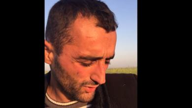 Photo of Տեսանյութ. 26-ամյա երիտասարդը պատմում է, թե ինչպես է ծեծել, որ կինը մահացել է