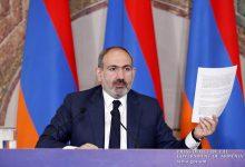 Photo of Նիկոլ Փաշինյանի ներկայացրած 100 փաստը՝ նոր Հայաստանի մասին