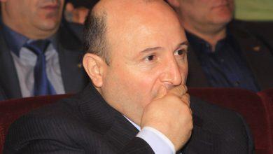 Photo of ԱԺ պատգամավոր Վարդան Ղուկասյանի որդուն զինծառայությունից խուսափելու դեպքով մեղադրանք է առաջադրվել