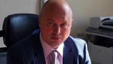 Photo of Աննախադեպ սկանդալ ՌԴ-ում. Տիեզերական սարքաշինության ինստիտուտի գլխավոր տնօրենը փախել է արտասահման