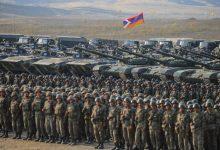 Photo of Հանցագործ գեներալներին պատժեք առանց աղմուկի. Ստեփան Դանիելյան