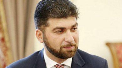 Photo of Давид Санасарян настаивает на том, что не признавался премьер-министру