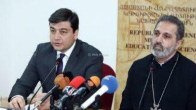 Photo of Свет и тень благотворительности. Часть II. politica.am