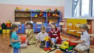 Photo of Проект: родитель посещающего детский сад ребенка будет работать до 17:00