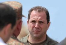 Photo of Տոնոյանի համոզմամբ` Ադրբեջանում հայտնված զինծառայողն աշխարհագրորեն մոլորվել է