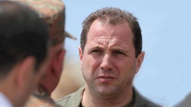 Photo of После выстрелов со стороны Нахичевана армянская сторона установила связь с Азербайджаном; выстрелы не были целенаправлены