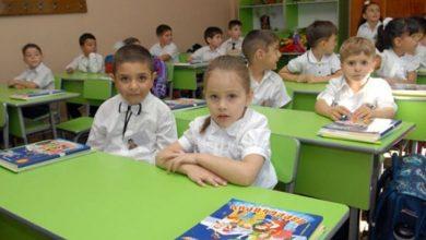 Photo of Փաստաթղթերը դպրոց ներկայացնելու ժամկետները