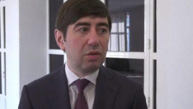 Photo of «Մարտի 1»-ի գործով քննչական խմբի ղեկավարը Վազգեն Ռշտունուն ինքնաբացարկ է հայտնել. Factor.am