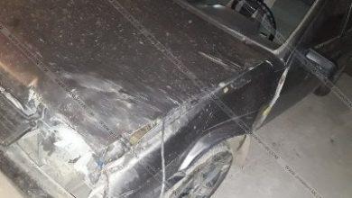 Photo of Շիրակի մարզում դպրոցի տնօրենի 17-ամյա որդին հոր մեքենայով վթարի է ենթարկվել․ երեք դպրոցական հոսպիտալացվել է