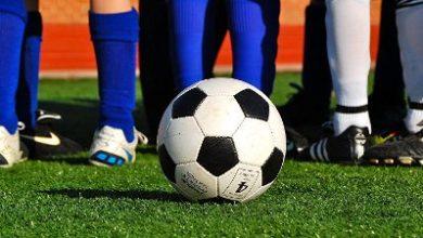 Photo of Աշտարակում ֆուտբոլ խաղալիս 12–ամյա տղան գանգուղեղային տրավմա է ստացել. վիճակը ծայրահեղ ծանր է