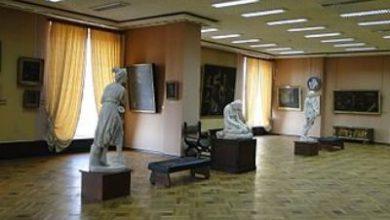Photo of Մայիսի 18-ին Հայաստանի եւ Արցախի 100-ից ավելի թանգարանների մուտքն անվճար կլինի
