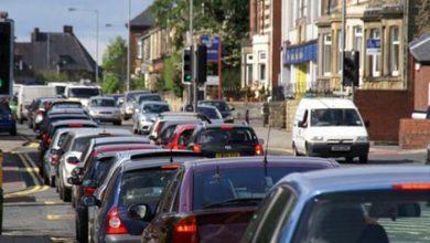 Photo of Երթևեկության կազմակերպման փոփոխություն Երևան քաղաքում