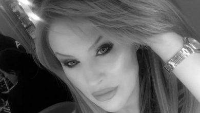 Photo of Դաղստանում հայտնի հեռուստահաղորդավարուհին երկու անգամ վթարի է ենթարկվել օրվա ընթացքում և մահացել