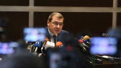 Photo of За нарушения 33 автогазозаправочные станции должны будут заплатить 22 млрд. драмов