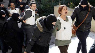 Photo of Հունաստանում ազատ են արձակել Էրդողանի դեմ «մահափորձ» ծրագրած DHKP-C-ի 9 անդամի