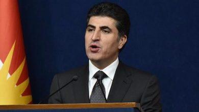 Photo of Нечирван Барзани стал новым президентом Иракского Курдистана