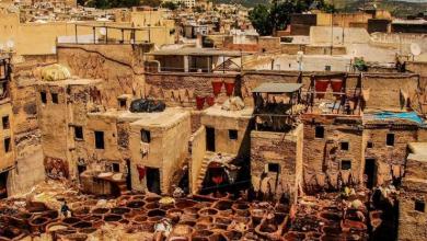 Photo of В Марокко обезвредили террористическую ячейку