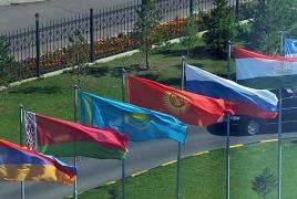 Photo of Глава МИД Армении полагает, что страны ОДКБ смогут договориться по вопросу генсека