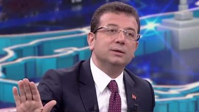 Photo of Իմամօղլու. «էդ էր մնացել պակաս, որ հայ կամ հույն լինեմ ու չասեմ դրա մասին»