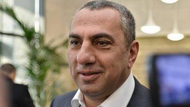 Photo of Սամվել Ալեքսանյանն  հարցաքննվել է Քննչական կոմիտեում. armtimes.com