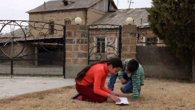 Photo of Խտրականության պատկերը Հայաստանում․ ազգային փոքրամասնություններ