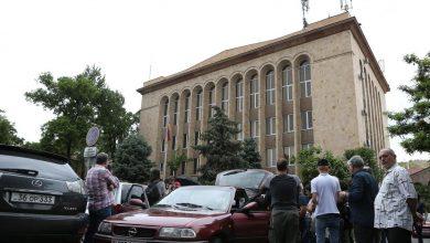 Photo of Սահմանադրական դատարանը հայտարարություն է տարածել Մարտի մեկի գործի մասին