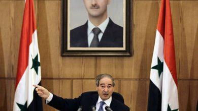 Photo of Заместитель министра иностранных дел Сирии: «Турция должна знать, что мы вернем каждую пядь земли, взятую боевиками»