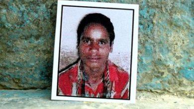 Photo of В Индии «неприкасаемый» решил поесть и был убит