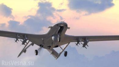 Photo of За 6 лет Союз ИТ-предприятий обязался обеспечить армию 1000 беспилотных аппаратов