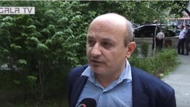 Photo of «ВСС должен подать в отставку», — политолог С. Сафарян