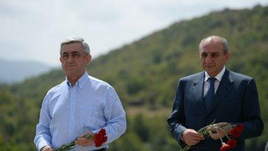 Photo of Մարտի 1-ի մեղադրական եզրակացություն. Արցախից 1000 զինծառայող են բերել Երևան