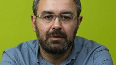 Photo of Партия «Решение гражданина»: «Мы еще раз подтверждаем нашу позицию о том, что КС в нынешнем составе не может обеспечить Конституционное правосудие»