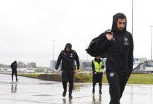 Photo of Արսենալն ՈւԵՖԱ-ի կողմից սպասում է պաշտոնական երաշխիքի՝ Բաքվում Մխիթարյանի անվտանգության համար