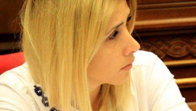 Photo of Նվեր՝ Քոչարյանի պաշտպանական կողմին
