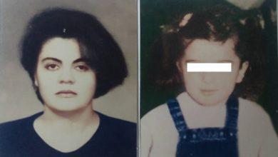 Photo of Կոշկակարի դանակով 3-ամյա երեխայի ներկայությամբ նախ սպանել է մորը, ապա երեխային. ցմահ դատապարտյալը ներման խնդրագիր է ներկայացրել. տուժող կողմը բողոքում է